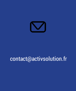 activ solutions mail